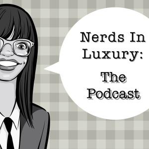 nil-podcast-header-3000_3000